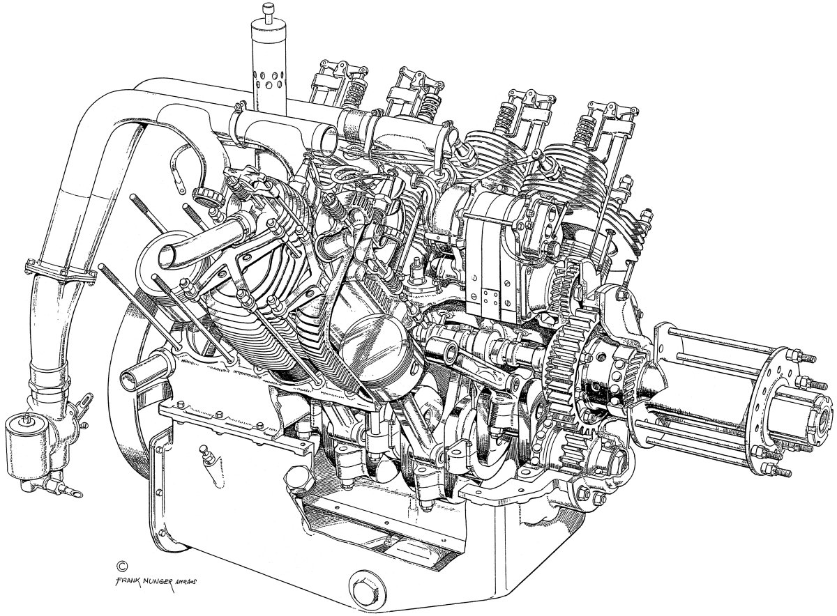 Mazda Rotary Engine Exploded View Wiring Diagram And Renault Diagrams Furthermore Besides Us20120315172 Also Parts List Likewise 96 Dodge Ram Fuel Tank
